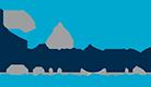Dr. Reid Friesen Logo